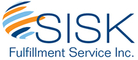 Sisk Fulfillment Services